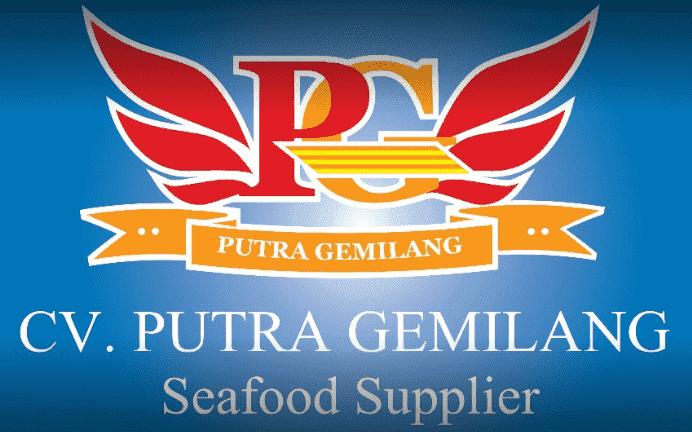 Putra Gemilang Seafood supplier