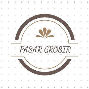 Pasar Grosir