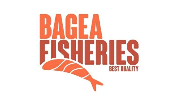 Bageafish