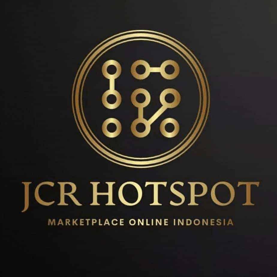 JCR Hotspot