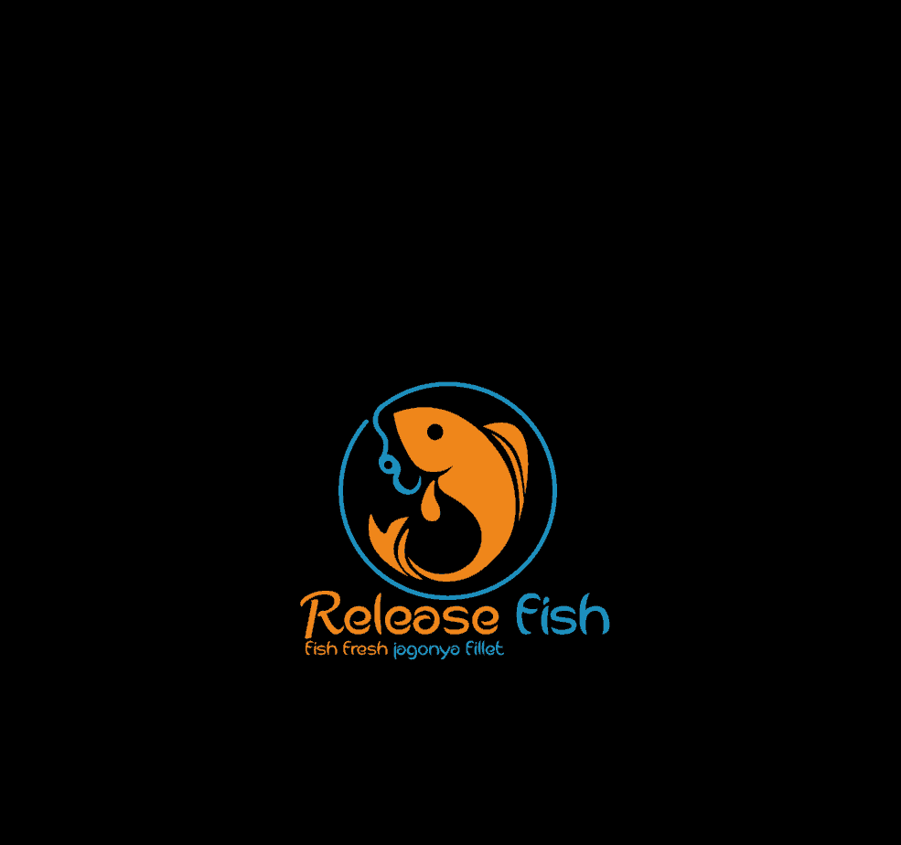 Release Fish fresh