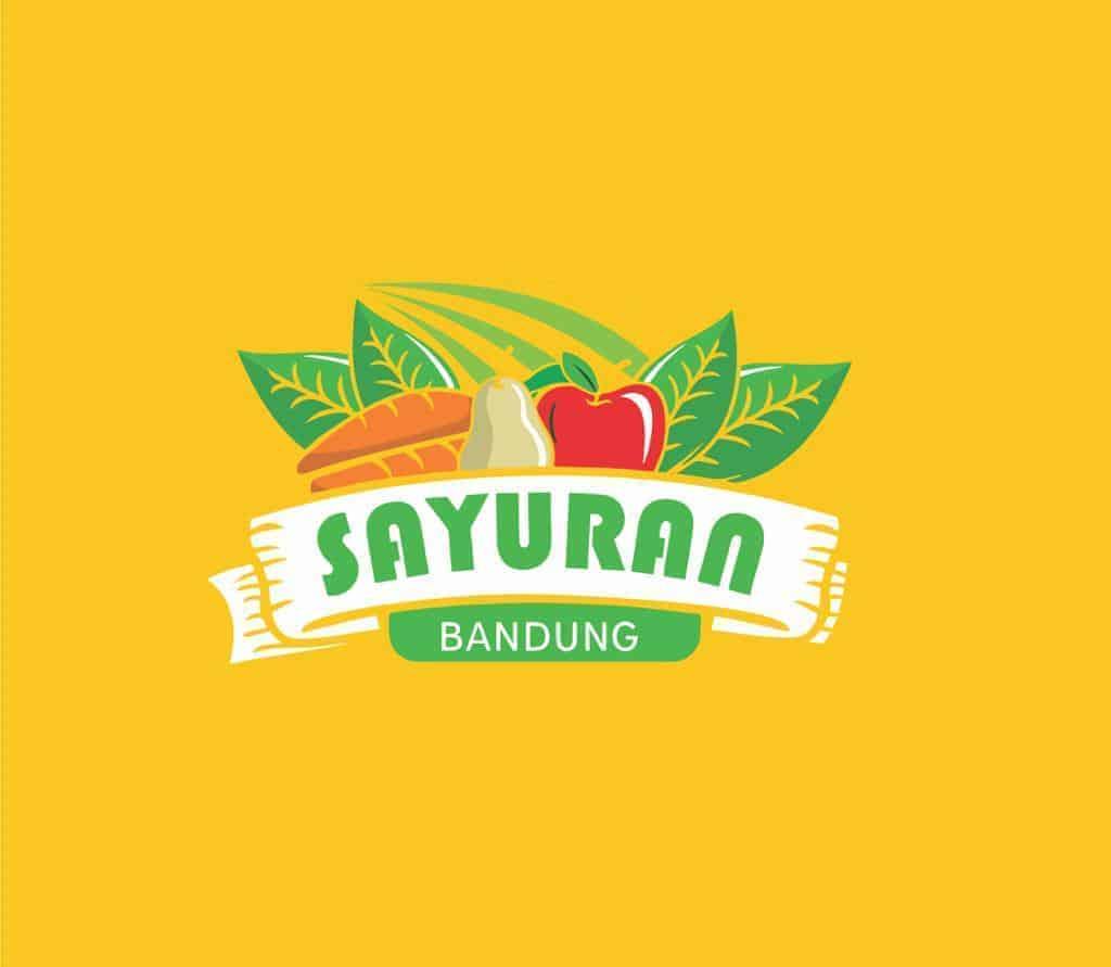 Sayuran Bandung
